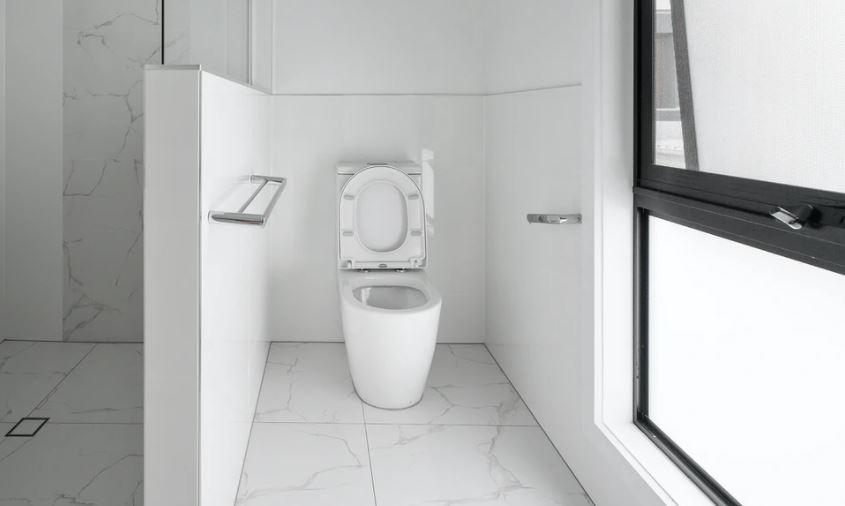 So wird aus dem Badezimmer eine Wohlfühl-Oase